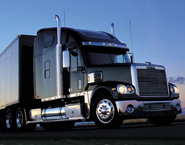Ridgefield Freightliner Repair & Service for Longview, WA, Seattle, WA, Vancouver, WA, Albany, OR, Bend, OR, Gresham, OR, Hillsboro, OR, Portland, OR, Sunnyside, OR, Salem, OR, I-5, OR and I-205, OR, WA